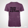 camisetas de crossfit para chico